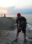 Aleksandr, 63  , Krasnoznamensk (MO)