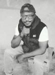 Desijay1 , 27  , Freetown