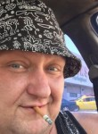 Sergey, 43  , Long Beach (State of California)