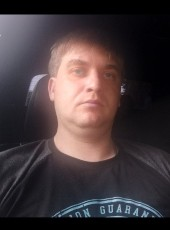 Vladimir, 28, Russia, Sevastopol