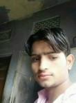 Kushal, 18  , Bareilly