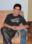 Murad, 28  , Tashkent