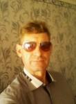 Nikolay, 53  , Biryusinsk