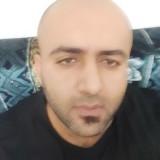 عبدالرؤوف, 32  , Az Zawiyah