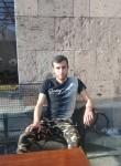 Artur, 21  , Oktyabrskiy (Respublika Bashkortostan)