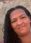 Marcia, 40, Itapissuma