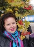 Olik, 42, Voronezh