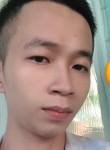 Ngọc Thưcs, 26, Hanoi