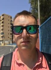 Dima, 24, Spain, Alicante