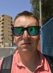 Dima, 24  , Alicante