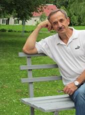 Yuriy , 61, Belarus, Mahilyow