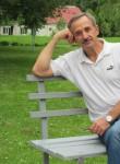 Yuriy , 61  , Mahilyow