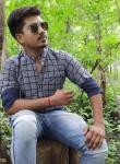 Sushil, 18  , Indore