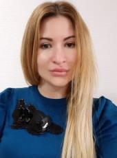 Mashulya, 34, Russia, Lyubertsy