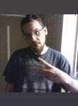 Shain Stark, 30  , Norwalk (State of Ohio)