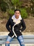 Salih, 22 года, Tepecik