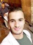 محمود مسامح, 21  , Cairo