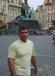 Valera, 45  , Perm