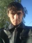 Andrey VIP NET, 33, Saint Petersburg