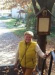 Nadezhda, 50  , Zakharovo