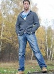 Ruslan, 36  , Lutsk