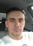 Igor, 34  , Kolpino