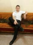 Ruslan, 29, Irkutsk