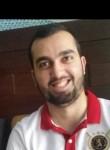 jim, 36  , Al Muharraq