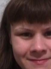 Vika., 32, Russia, Yakutsk
