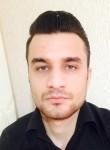 Fadel Alkufi