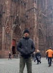 Andrey, 37  , Lebork