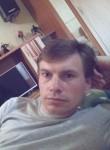 Aleksandr, 37  , Voskresensk