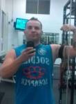 Simon Stewart, 41  , Vienna
