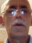 Rafiq, 58  , Zabrat