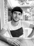 Asim, 20  , Baku