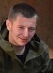 Sergey, 19  , Yuzhno-Sakhalinsk