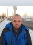 Lyekha, 40  , Vitebsk