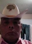 Jose corazon, 52  , Memphis