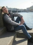 Maxwell, 27  , Zagorjanskij