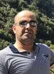 Wissam, 39  , Beirut