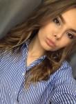 Таня, 23 года, Москва