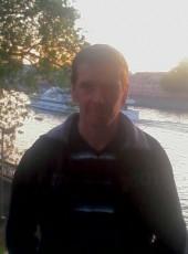 Oleg, 37, Belarus, Gomel