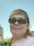 Larisa, 59, Moscow