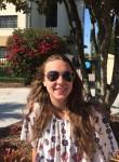 Chloe-Ham, 18, Leduc