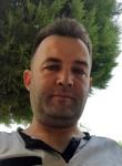 HAKAN, 39  , Turki