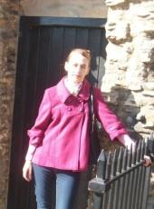 amux, 61, United Kingdom, City of London