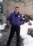Dmitriy, 42  , Druzhkivka