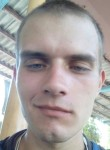 Aleksandr, 25  , Novocherkassk