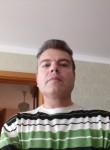 Andrey, 41, Odessa