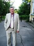 Сергей, 58 лет, Санкт-Петербург